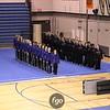 20110105_Southwest v Washburn Gymnastics_0063