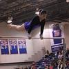 20110105_Southwest v Washburn Gymnastics_0203