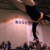 20110105_Southwest v Washburn Gymnastics_0163