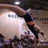 20110105_Southwest v Washburn Gymnastics_0180