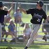 Southwest v Richfield Legion Baseball Regional Finals-7-21-11_9