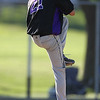 Southwest v Richfield Legion Baseball Regional Finals-7-21-11_107