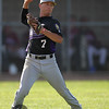 Southwest v Richfield Legion Baseball Regional Finals-7-21-11_8