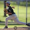 Southwest v Richfield Legion Baseball Regional Finals-7-21-11_11