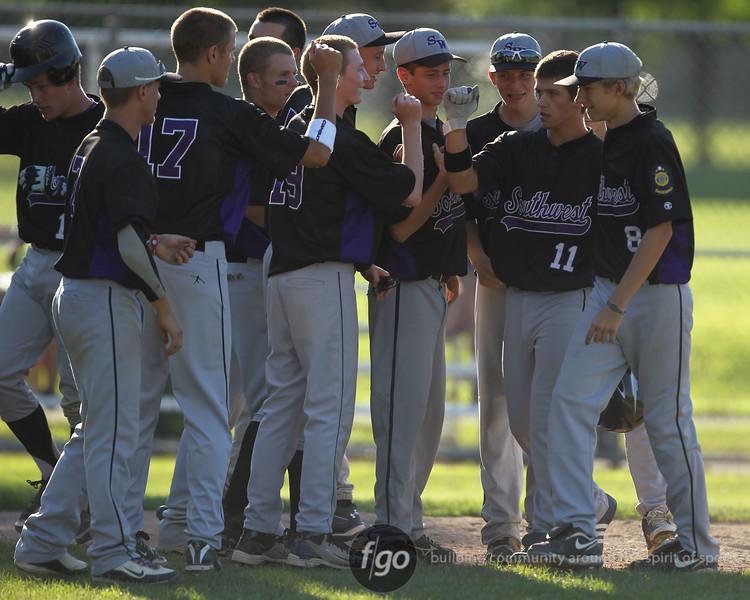 Southwest v Richfield Legion Baseball Regional Finals-7-21-11_26