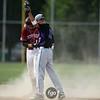 Southwest v Richfield Legion Baseball Regional Finals-7-21-11_88