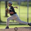Southwest v Richfield Legion Baseball Regional Finals-7-21-11_12