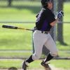 Southwest v Richfield Legion Baseball Regional Finals-7-21-11_72