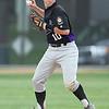 Southwest v Richfield Legion Baseball Regional Finals-7-21-11_48