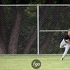 Southwest v Richfield Legion Baseball Regional Finals-7-21-11_50
