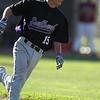 Southwest v Richfield Legion Baseball Regional Finals-7-21-11_103