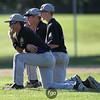 Southwest v Richfield Legion Baseball Regional Finals-7-21-11_13