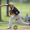 Southwest v Richfield Legion Baseball Regional Finals-7-21-11_59
