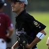 Southwest v Richfield Legion Baseball Regional Finals-7-21-11_90