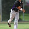 Southwest v Richfield Legion Baseball Regional Finals-7-21-11_61