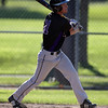 Southwest v Richfield Legion Baseball Regional Finals-7-21-11_22