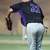 Southwest v Richfield Legion Baseball Regional Finals-7-21-11_86