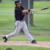 Southwest v Richfield Legion Baseball Regional Finals-7-21-11_57