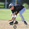 Southwest v Richfield Legion Baseball Regional Finals-7-21-11_15