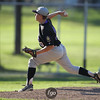 Southwest v Richfield Legion Baseball Regional Finals-7-21-11_110
