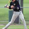 Southwest v Richfield Legion Baseball Regional Finals-7-21-11_53