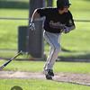 Southwest v Richfield Legion Baseball Regional Finals-7-21-11_102
