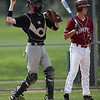 Southwest v Richfield Legion Baseball Regional Finals-7-21-11_37