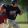 Southwest v Richfield Legion Baseball Regional Finals-7-21-11_94