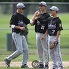 Southwest v Richfield Legion Baseball Regional Finals-7-21-11_31