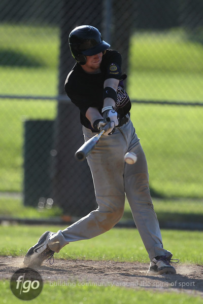 Southwest v Richfield Legion Baseball Regional Finals-7-21-11_28