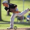 Southwest v Richfield Legion Baseball Regional Finals-7-21-11_68