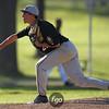 Southwest v Richfield Legion Baseball Regional Finals-7-21-11_106