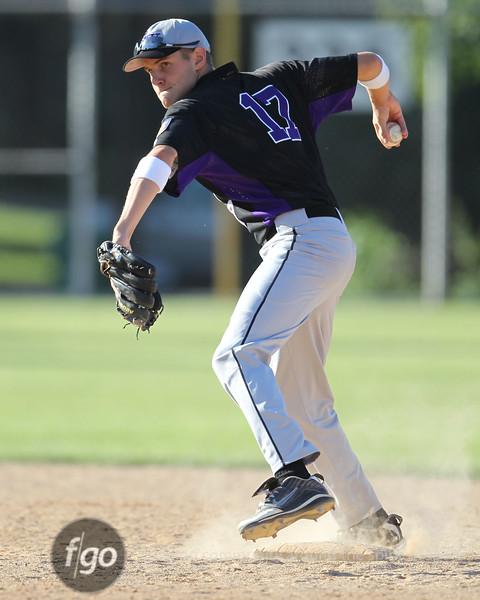 Southwest v Richfield Legion Baseball Regional Finals-7-21-11_16