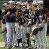 Southwest v Richfield Legion Baseball Regional Finals-7-21-11_32