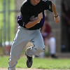 Southwest v Richfield Legion Baseball Regional Finals-7-21-11_6