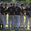 Southwest v Richfield Legion Baseball Regional Finals-7-21-11_25