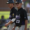 Southwest v Richfield Legion Baseball Regional Finals-7-21-11_65