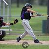 Southwest v Richfield Legion Baseball Regional Finals-7-21-11_41