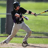 Southwest v Richfield Legion Baseball Regional Finals-7-21-11_64