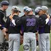 Southwest v Richfield Legion Baseball Regional Finals-7-21-11_46