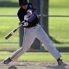 Southwest v Richfield Legion Baseball Regional Finals-7-21-11_21