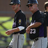Southwest v Richfield Legion Baseball Regional Finals-7-21-11_66