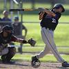 Southwest v Richfield Legion Baseball Regional Finals-7-21-11_105