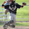 Southwest v Richfield Legion Baseball Regional Finals-7-21-11_67