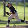 Southwest v Richfield Legion Baseball Regional Finals-7-21-11_109