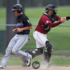 Southwest v Richfield Legion Baseball Regional Finals-7-21-11_45