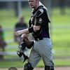 Southwest v Richfield Legion Baseball Regional Finals-7-21-11_91