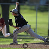 Southwest v Richfield Legion Baseball Regional Finals-7-21-11_98