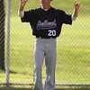 Southwest v Richfield Legion Baseball Regional Finals-7-21-11_79