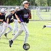 Southwest v Richfield Legion Baseball Regional Finals-7-21-11_35